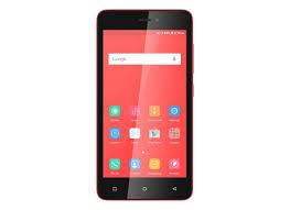 Walton Mobile : Primo GH5+ Smart Phone Price
