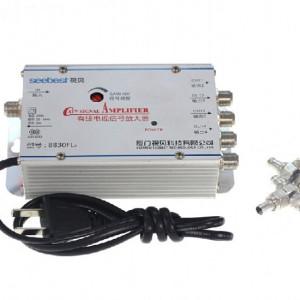 Dish Cable Signal Amplifier Price Bangladesh