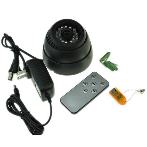 TV-OUT Digital Video Recorder CC TV Camera - K803