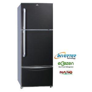 Walton Fridge: WT730-5B6 Non Frost Refrigerator Price Bangladesh