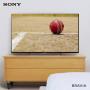 Sony Bravia Samsung Led Smart TV 4K 3D Best Price Bangladesh