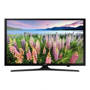 Samsung J5100 50 Inch Series 5 LED Full HD Flat Television