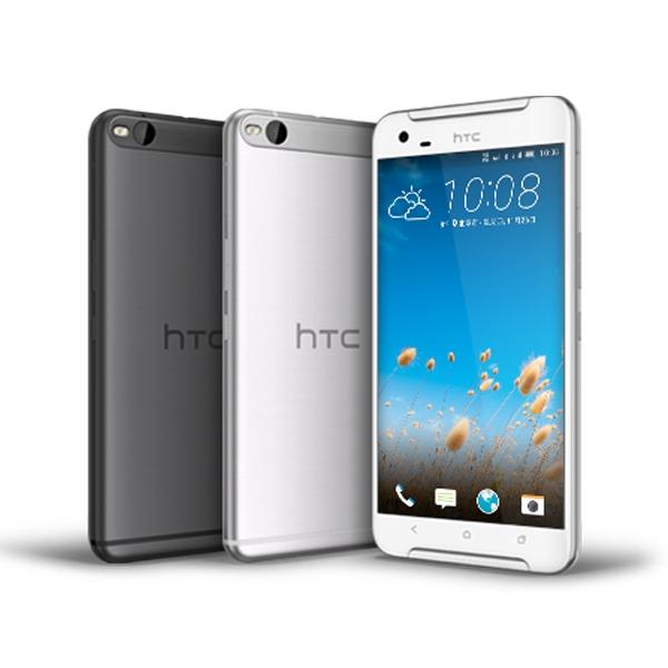 Bangladesh Market - HTC ব্র্যান্ডের জনপ্রিয় হ্যান্ডসেটগুলো