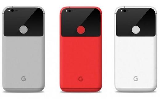 অক্টোবরে আসছে গুগলের(Google)পিক্সেল (Pixel) ফোন