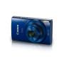 Canon IXUS 180 Compact 20.0 Megapixel Digital Camera