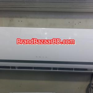 Carrier inverter 1.5 Ton Split Ac Price in Bangladesh