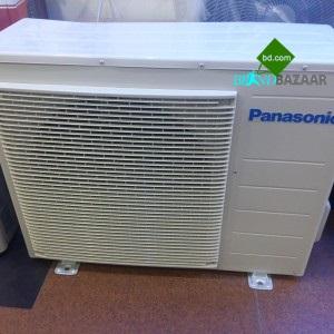 Panasonic 2 Ton CS-YC24MKF 24000 BTU