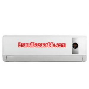 Gree GSH-12CTV split Room Air Conditioner