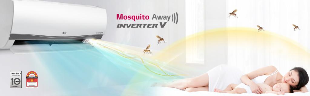 mosquito-away-960x300