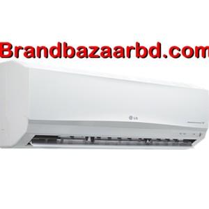 LG Inverter AC Price in Bangladesh – USUQ246C4A3 2 Ton