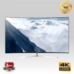 Samsung KS9500 55″TV