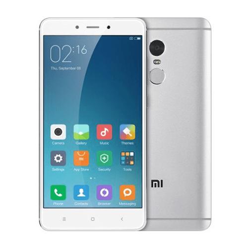 Xiaomi Mobile Price in Bangladesh – Xiaomi Redmi 4x 2/16GB