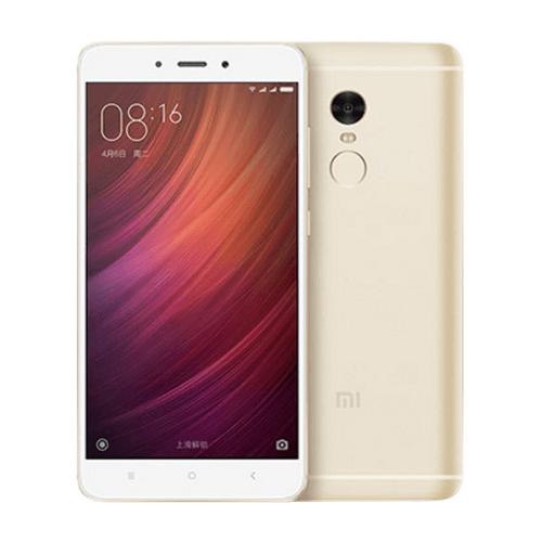 Xiaomi Mobile Price in Bangladesh –Xiaomi Redmi Note 4- 4GB/64GB