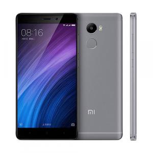 Xiaomi Mobile Price In Bangladesh Xiaomi Redmi 4x 3 32gb Welcome