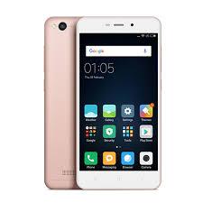 Xiaomi Mobile Price in Bangladesh – Redmi 4A (2GB/32GB)