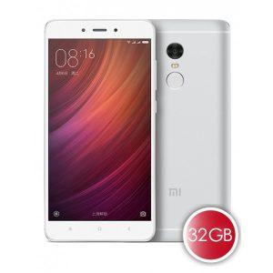 Xiaomi Mobile Phone Price In Bangladesh Redmi Note 4