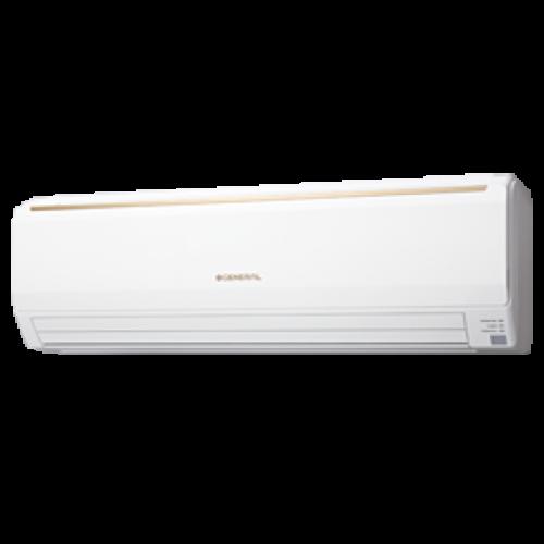 O General 1.5 Ton ASGA18FETA Split Air Conditioner
