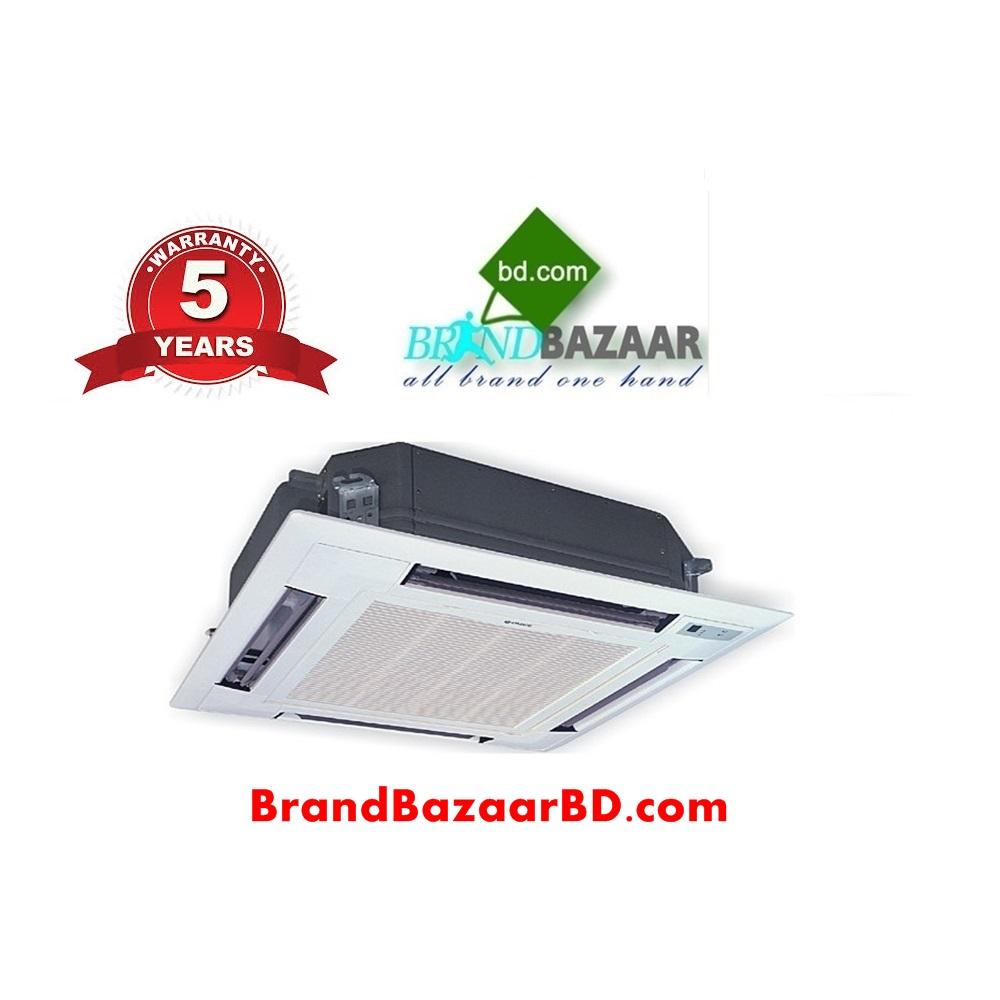 Gree 2 Ton Cassette Type Ac price Bangladesh