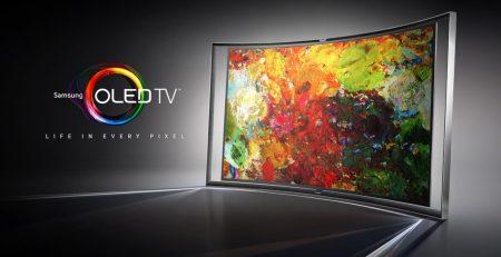 Smart TVs - Buy Smart Television at Best Price in Bangladesh