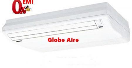 5 Ton Globe Aire AC Price in Bangladesh