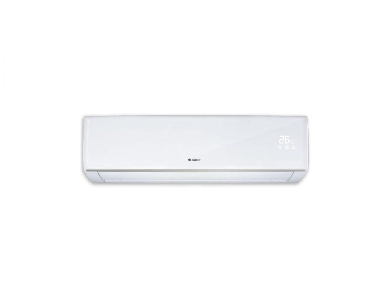 Gree 1.5 Inverter AC Price in Bangladesh | GSH18LMV410