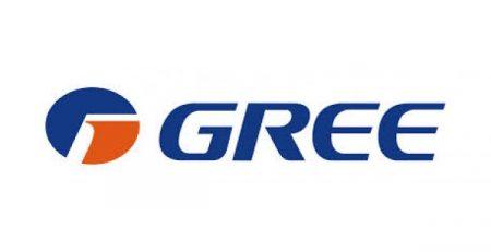 Gree AC Importer in Bangladesh