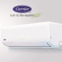 Carrier 42JGO18 1.5 Ton Plus 3 Star Split Air Conditioner