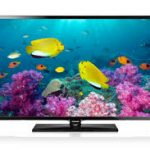 Samsung F5000 46 inch Full HD LED TV BD