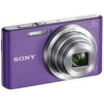Sony W830 Digital Camera – 20.1MP
