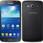 Samsung Galaxy Grand 2 Dual SiM 3G 8GB Smartphone, Call : 01619550030