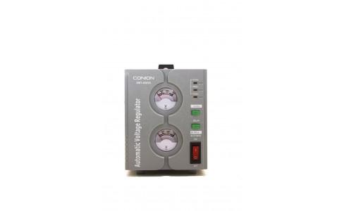 SAMSUNG LED TV Voltage Stabilizer 600VA
