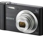 Sony DSC W800 Digital Camera Bangladesh