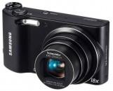 Samsung WB150F 16MP 10X Long Zoom