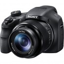 Sony Cyber-shot HX300 20.4MP Digital Camera
