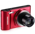 Samsung WB30F WiFi Smart Camera