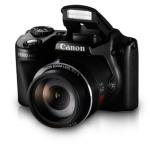Canon Powershot SX510 HS Digital Camera Bangladesh