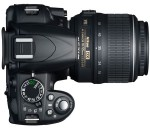 Canon EOS 600D Digital SLR Camera Price Bangladesh