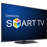 "Samsung 32"" Smart LED TV Bangladesh"