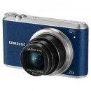 Samsung WB350 Smart Camera