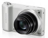 Samsung WB250F 14.2M Digital Camera