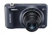 Samsung WB35 Wi-Fi Camera Bangladesh