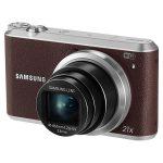 Samsung WB50F SMART Camera