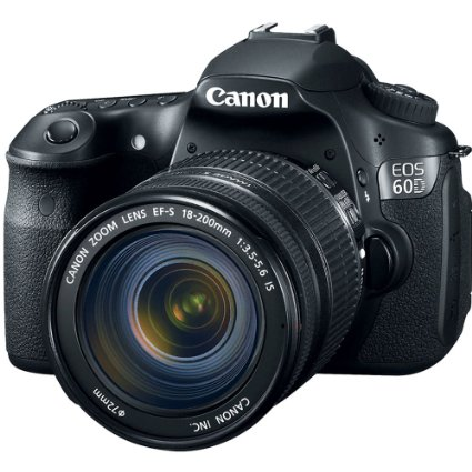 dslr camera price in bangladesh