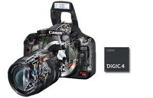 DIGIC-4-Image-Processor- brandbazaar