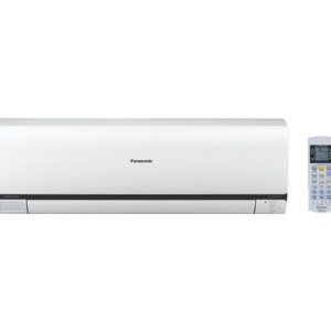 Panasonic CS-S18PKH 1.5 Ton