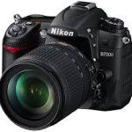 Nikon D7000 Digital SLR Camera Bangladesh