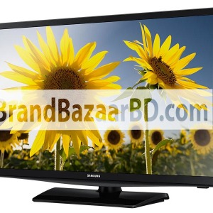 Samsung 24 inch LED TV