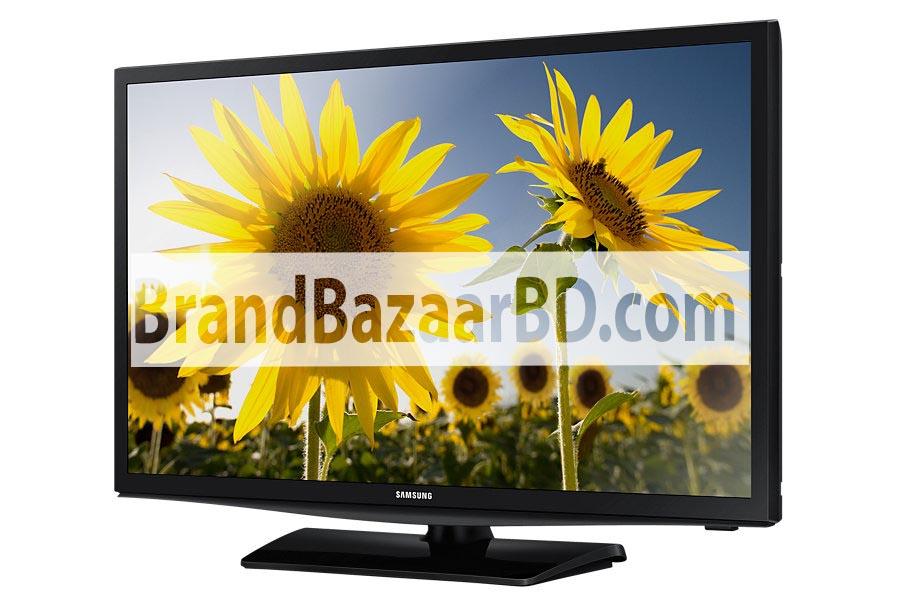 264542db4 Samsung 24 inch LED TV Best price Bangladesh