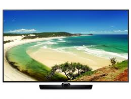 Samsung 32 inch Smart Led