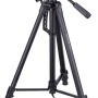 Digital Camera Tripod Digipod TR 573